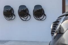Postos-de-carregamento-para-veículos-elétricos